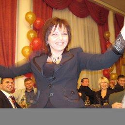 Irina, 45 лет, Кременчуг