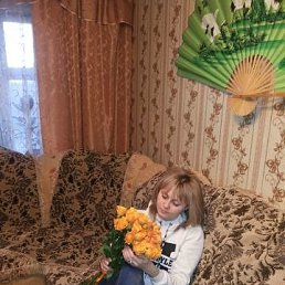 Анжелика, 32 года, Вязники