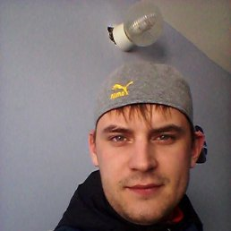Влад, 28 лет, Горно-Алтайск