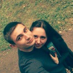 Антоха, 28 лет, Сергач