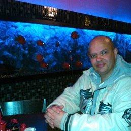 Олег, 52 года, Петропавловск