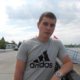 влад, 21 год, Купянск Узловой