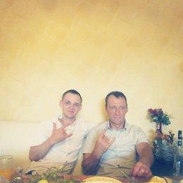 Алексей, 27 лет, Владикавказ