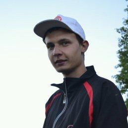 Сергей, 25 лет, Шахтерск