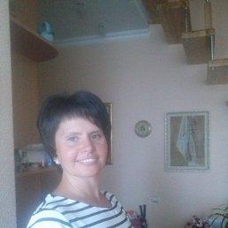 Марина, 40 лет, Ставрополь