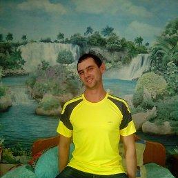 Алексей, 37 лет, Бесскорбная