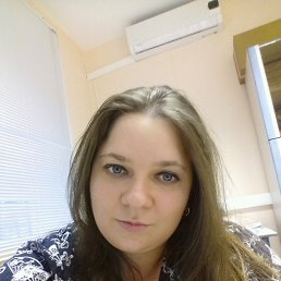 Марина, 30 лет, Кимры