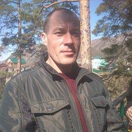 сергей, 39 лет, Горно-Алтайск