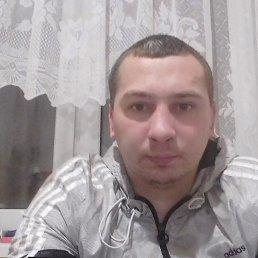 Алексей, Старый Оскол, 33 года