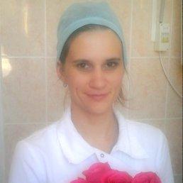 Екатерина, 28 лет, Красногорск