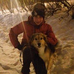 Николай, 20 лет, Невьянск