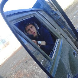 Вадим, 22 года, Кизнер (войсковая часть)
