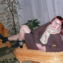 Юлия, 44 года, Кингисепп