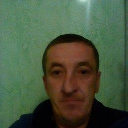 Валера, 39 лет, Орджоникидзе
