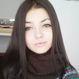 Анна, 20 лет, Йошкар-Ола