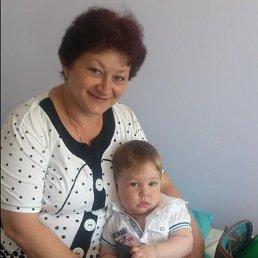 Гульнара, 49 лет, Шарыпово