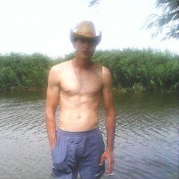 Николай, 33 года, Бурштын