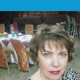 Фото Елена, Пермь, 52 года - добавлено 11 января 2018