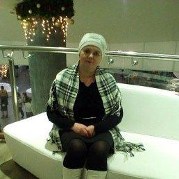 Вера, 54 года, Калининград