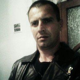 Вalerij, 30 лет, Черновцы