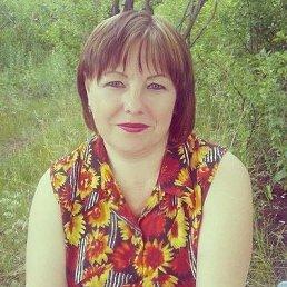 Наталья, 46 лет, Первомайск