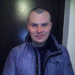 Дима, 30 лет, Богуслав
