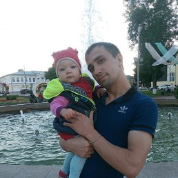 Андрей, 29 лет, Сара