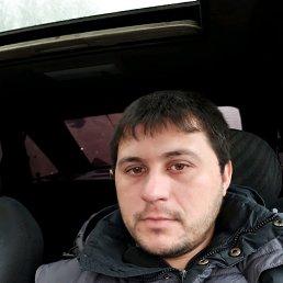Василий, 30 лет, Тербуны