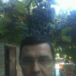 IVAN, 56 лет, Зверево