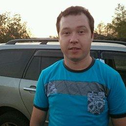 Антон, 30 лет, Черемхово