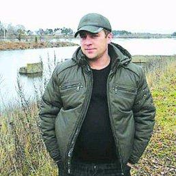 Тимофей, 37 лет, Белокуриха