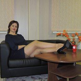 ***Наталья, Воронеж
