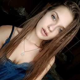 Виктория, 22 года, Аксай