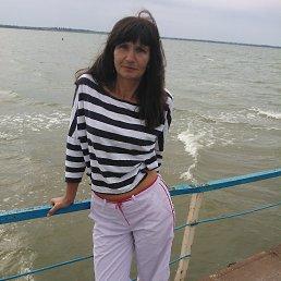 irina, 55 лет, Черновцы