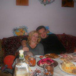 OLGA, 38 лет, Ковель
