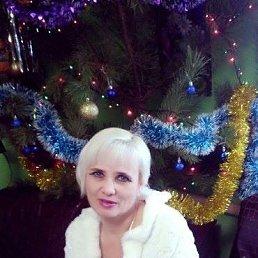 Елена, 49 лет, Астрахань