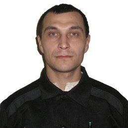 Тоха, 25 лет, Витебск