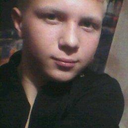 oleg, 20 лет, Кодинский