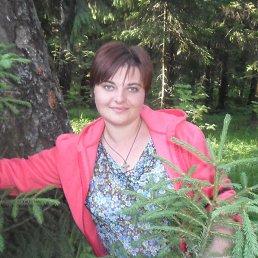 Галина, 36 лет, Дмитриев-Льговский