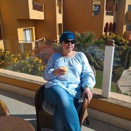 Olena, 52 года, Обухов