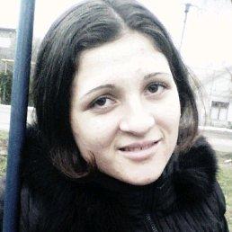 Виктория, 20 лет, Теплодар