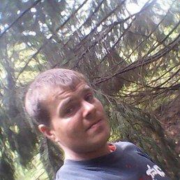 Евгений, 30 лет, Верх-Чебула