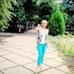 АРИНА, 51 год, Минеральные Воды