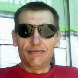 Клим, 50 лет, Васильево