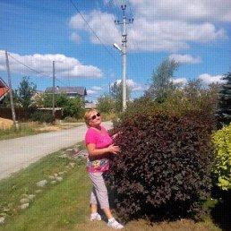 Рита, 53 года, Среднеуральск