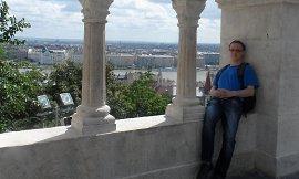 Павел Кр, 33 года, Вильнюс