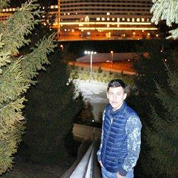 Паша, 26 лет, Уфа - фото 2
