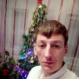 Александр, 29 лет, Южноуральск