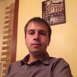 Максим, 24 года, Брянск