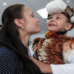 Юлия, 28 лет, Димитровград